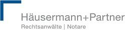 Häusermann+Partner - Rechtsanwälte | Notare